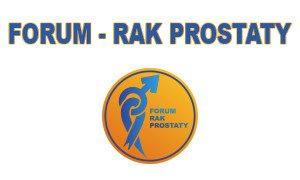 Forum Rak Prostaty
