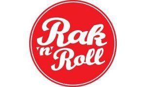 Fundacja Rak'n'Roll Wygraj Życie!