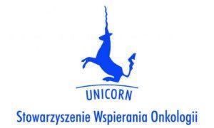 Stowarzyszenie UNICORN